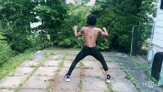 OLAMIDE-WO-NEW-OFFICIAL-DANCE-CHALLENGE-1 width=