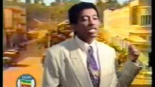 getlinkyoutube.com-Music Ethiopian Aklilu Seyoum 02
