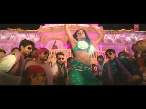 """Chhanno ""--Veena Malik 1st ITEM Song Movie 2012 -Gali Gali Chor Hai"