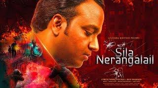 Sila Nerangalil :: Aayathamaa vol.6 :: Ravi Bharath :: Tamil Christian Songs
