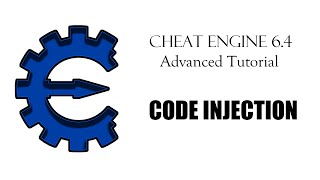 getlinkyoutube.com-Cheat Engine - Code Injection (Advanced Tutorial)