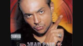 getlinkyoutube.com-Sean Paul - Gimme the light