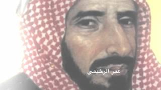 getlinkyoutube.com-شيلات [ شيلة الصمان - اخو جوزا كلمات مشاري الخمري ادا حمود الشاطري ]