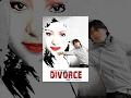 DIVORCE | Superhit Nepali Full Movie | Feat. Kishwor Shrestha, Binita Ramtel, Saruna Karki