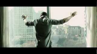 David Banner - Let Me In (feat. Tank)