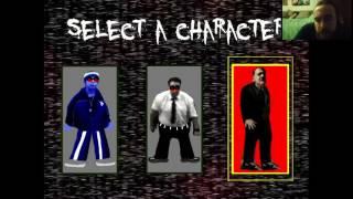 getlinkyoutube.com-ANGRY GERMAN KID.EXE - Gameplay Creepypasta