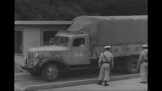 getlinkyoutube.com-昭和30年 日本の道