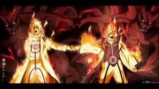 getlinkyoutube.com-Naruto: Shippuden- Rinkai(Extended)