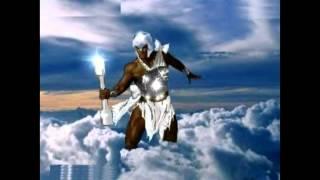 getlinkyoutube.com-Obatala Abbilona 1-1