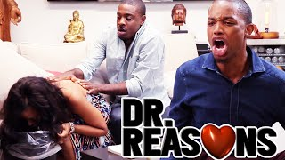 getlinkyoutube.com-Cooking for Bae - Dr. Reasons Ep. 21 w/Spoken Reasons