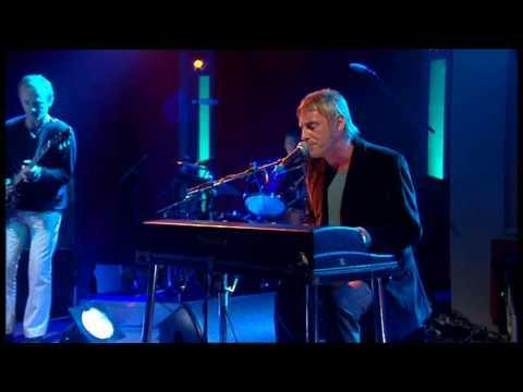 Wishing Well de Paul Weller Letra y Video