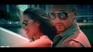 getlinkyoutube.com-Massari - Brand New Day (Music Video)