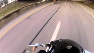 getlinkyoutube.com-I-89 live motorcycle crash at 100+ mph!!!