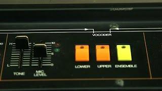 getlinkyoutube.com-The Secret History of the Vocoder