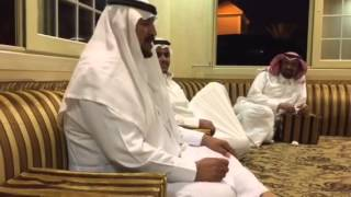 getlinkyoutube.com-قصه وقصيده الشاعر ضيف الله الشهراني / محبوبه