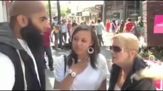 getlinkyoutube.com-نساء انجليزيات لم تسعهما الفرحة بعد الدخول في الاسلام