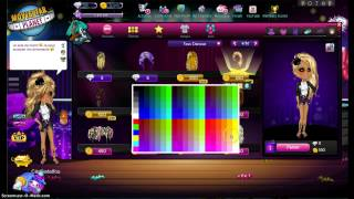 getlinkyoutube.com-Je suis VIP!