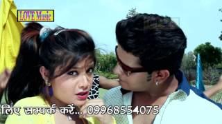 Bhatar Na Mili Ta Mar Jayi ## भतार ना मिली ता मर जाइ । Vinay Babua | Hit Bhojpuri Song 2016