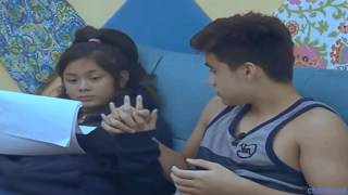 getlinkyoutube.com-BAILONA Story Part 3: I've Fallen For You