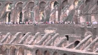 Italy with Maranatha Tours Sizzle