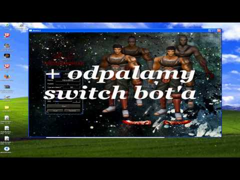 Full Download SwitchBot Po Polsku + Instrukcja ByRTDKStudio