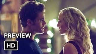 "getlinkyoutube.com-The Vampire Diaries 8x07 Inside ""The Next Time I Hurt Somebody, It Could Be You"" Season 8 Episode 7"