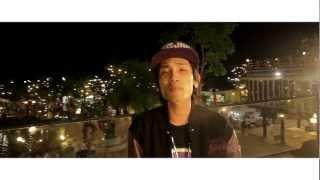 getlinkyoutube.com-ILLSLICK - แค่ไหนที่เรียกว่าจีบเธอ feat. THAIKOON