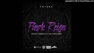 getlinkyoutube.com-Future Perkys Calling Slowed Down