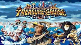 getlinkyoutube.com-Friend Point Sugofest!! One Piece Treasure Cruise