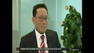 getlinkyoutube.com-Channel News Asia (Singapore Tonight)15 Feb 2016