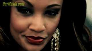 getlinkyoutube.com-Zari - Hotter Than Them on OurMusiq.com Ugandan South African Music
