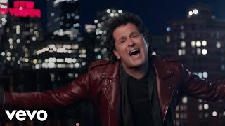 getlinkyoutube.com-Carlos Vives - Al Filo de Tu Amor (Official Video)