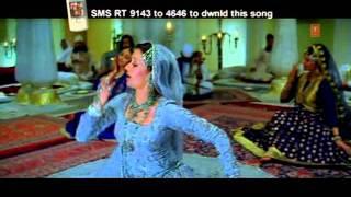Main Na Mil Sakun Jo Tumse (Full Song) Film - Umrao Jaan