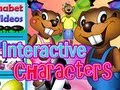 Kids App - Learn the Busy Beaver Catch-Phrases