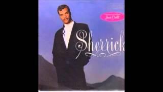 getlinkyoutube.com-Sherrick - (Self Titled) (1987) Album