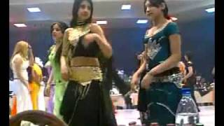 getlinkyoutube.com-Dubai Teen Arab Girls Dancing In Hotel -shahnawaz- YouTube.flv