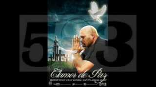 getlinkyoutube.com-Mix Mr. Pelon 503 El Salvador