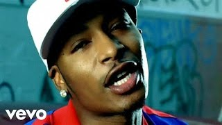 getlinkyoutube.com-Chingy Featuring Tyrese - Pullin' Me Back