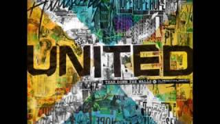 King of all days by Hillsong United width=