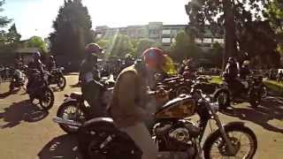 getlinkyoutube.com-RRL Riders Tour Paris by Chazster