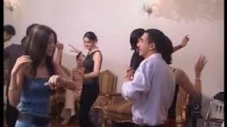 getlinkyoutube.com-Party in Iran