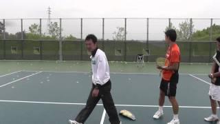 getlinkyoutube.com-【みんラボ】ボール缶キャップを使ってコーディネーショントレーニング
