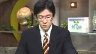 getlinkyoutube.com-2007~2008にようつべにうpされた放送事故をまとめてみた ‐ ニコニコ動画