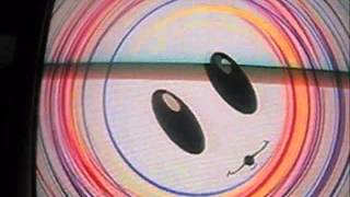 getlinkyoutube.com-All Nick Jr Face Promos