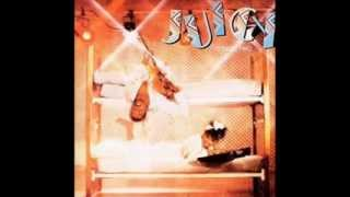 getlinkyoutube.com-Juicy - Sugar Free