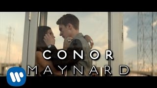 Conor Maynard - Turn Around (ft. Ne-Yo)