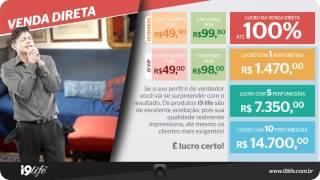 getlinkyoutube.com-Plano de Negócios i9Life - João Gabriel