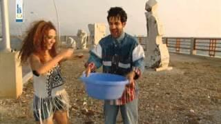 getlinkyoutube.com-Ktir Salbeh Show - Episode 47 - Clip 2