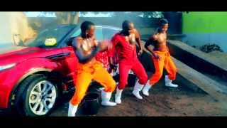Mr. Bow - Bowito (Official Video by V&S Pro Music 2014)