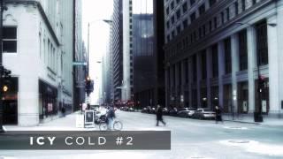getlinkyoutube.com-After Effects Preset - Cinematic Color Correction Preset & FX